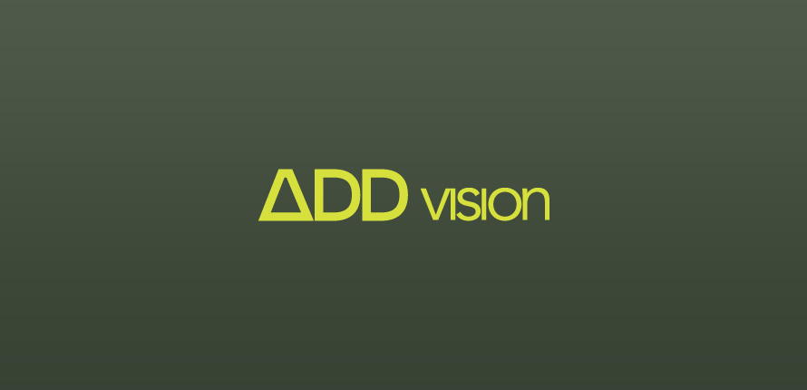 Addvision